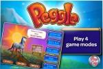 Peggle iOS (3)