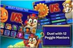 Peggle iOS (5)
