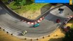 Reckless Racing (1)