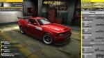 Reckless Racing (3)
