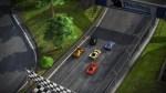 Reckless Racing (6)