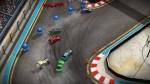 Reckless Racing (7)