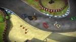 Reckless Racing (8)