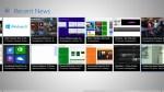 McAkins Online App 7