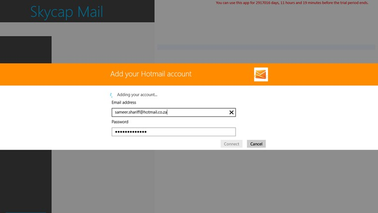 Skycap Mail (5)