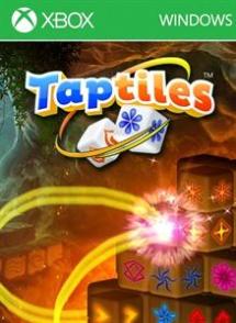 Taptiles Icon