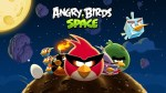 Angry Birds Space (1)