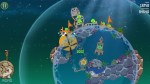 Angry Birds Space (7)