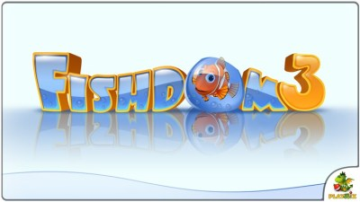 Fishdome 3 (1)