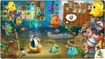 Fishdome 3 (3)