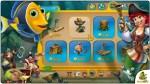 Fishdome 3 (4)