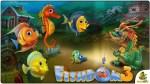 Fishdome 3 (6)