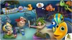 Fishdome 3 (7)