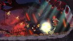 Rayman Jungle Run (4)