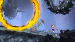 Rayman Jungle Run (5)