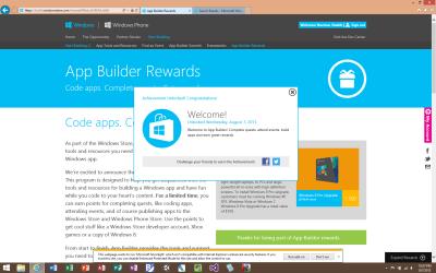 Rewards Program (2)