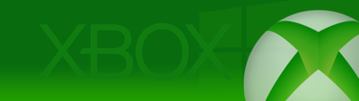 Xbox for Windows