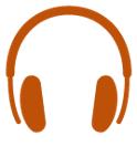 XboxMusicLogo
