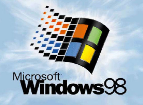 500px-Run-Windows-98-Games-in-XP-Step-4