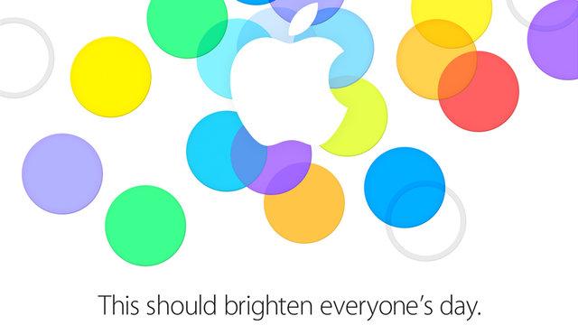 apple-event-sept-10-2013-invite_858.0_cinema_640.0