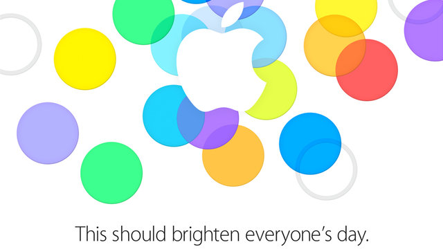 apple-event-sept-10-2013-invite_858.0_cinema_640.0