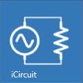 iCircuit