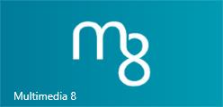 Multimedia8