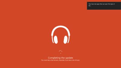 Windows RT (16)