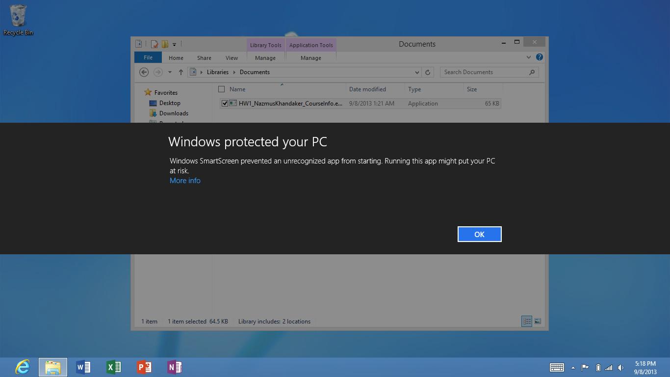 Windows  Home Premium Australia