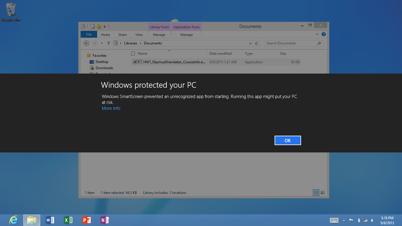 Windows  Home Premium Product Key  Bit Crack