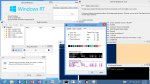Windows RT (47)