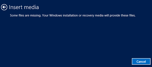 how-to-reset-or-refresh-windows-8-withou