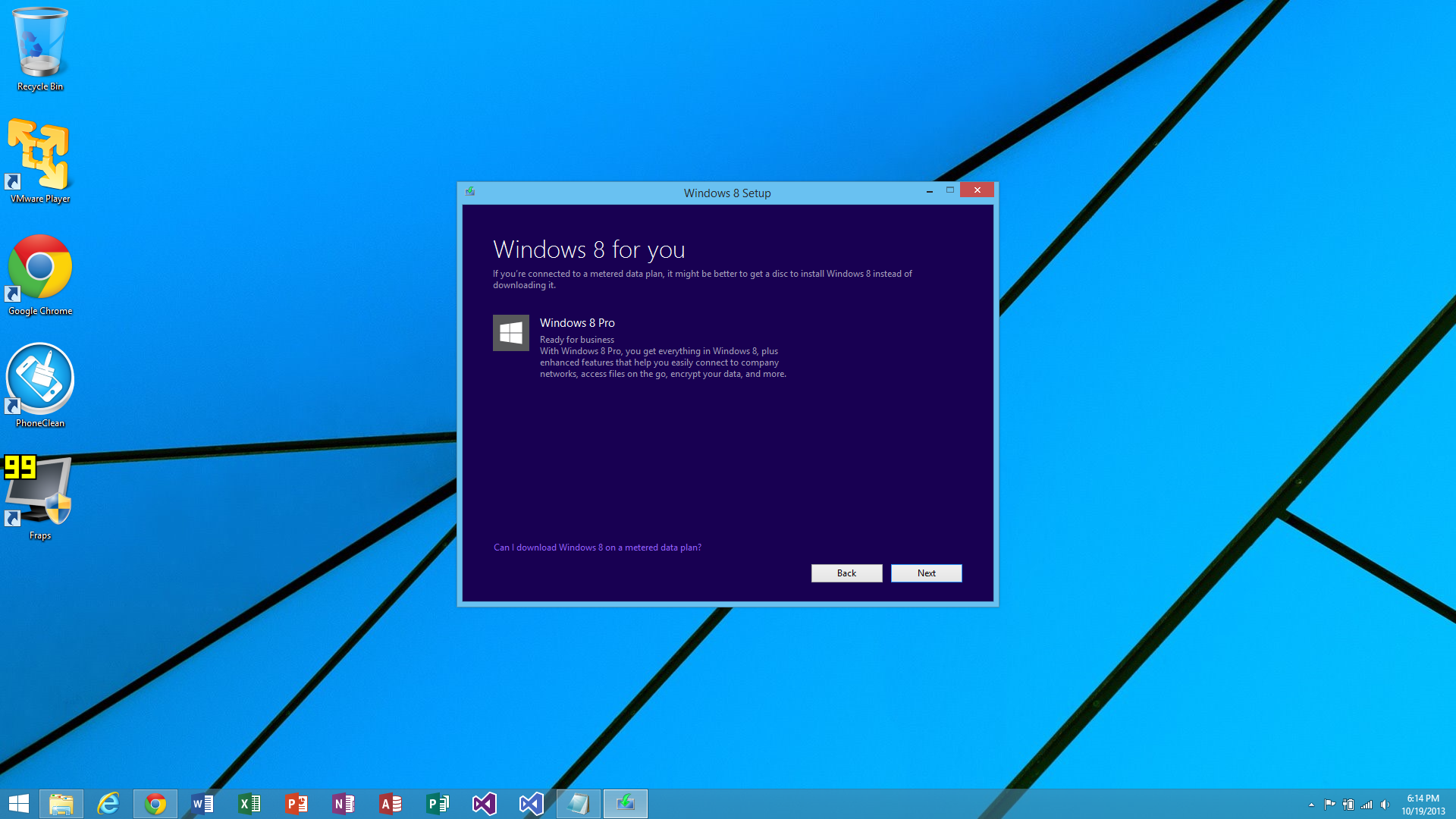 download windows 8.1 iso without product key