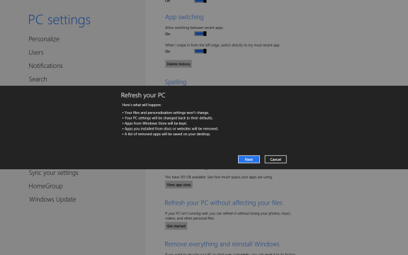 ready-to-refresh-windows-8-1.png?w=576&h
