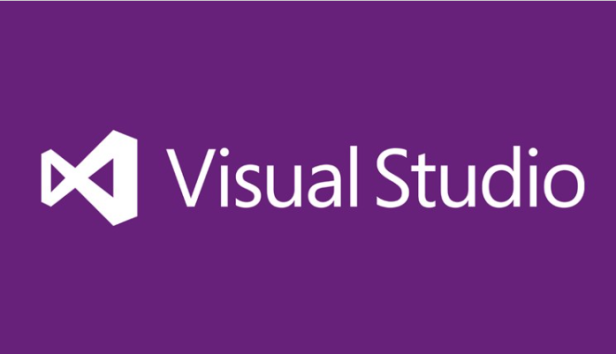 Visual Studio 2013 Logo