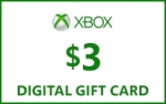 3-Xbox-Digital-Gift-Card-Tile206x130_v4