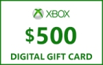 500-Dollar-Xbox-Digital-Gift-Card-Tile206x130