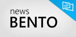 News Bento