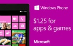 WP8_BingRewards_206x130_125
