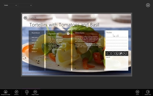 msohtmlclipclip_image0044_thumb.jpg