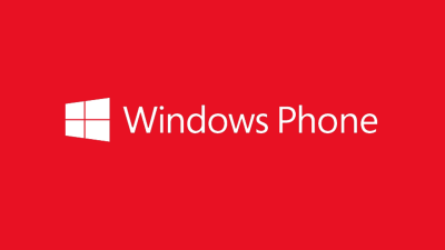 logo-windows-phone-8 - HD