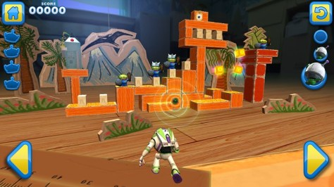 Toy Story Smash It (1)