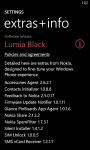 Getting the Nokia Lumia Black Update (6)