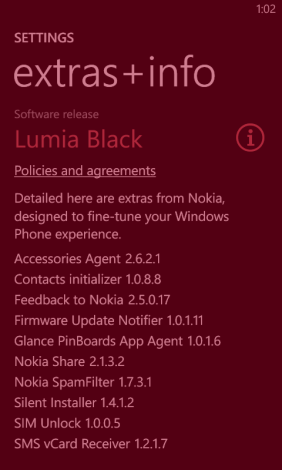 Getting the Nokia Lumia Black Update (7)