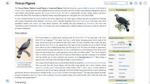 Bing Wikipedia Browser (2)