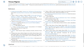 Bing Wikipedia Browser (4)