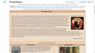 Bing Wikipedia Browser (5)