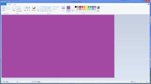 Paint Color Bucket