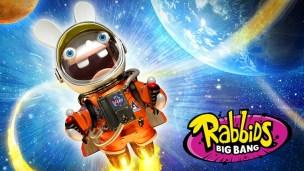 Rabbids Big Bang Store Pic 1