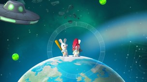 Rabbids Big Bang Store Pic 3